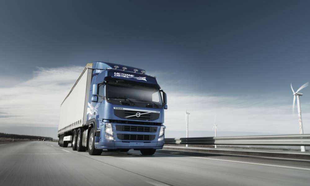 Правила грузовых перевозок
